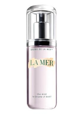 La Mer  The Mist/3.4 oz. @ Saks Fifth Avenue