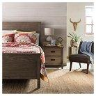 Up to 25% Off + Extra 10% Off Select Furniture Sale @ Target.com