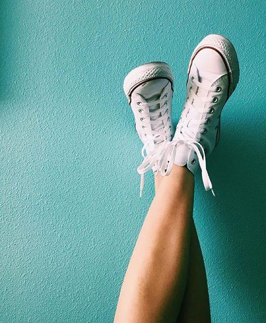 Up to 71% Off Converse Chuck Taylor® Sneakers On Sale @ 6PM.com