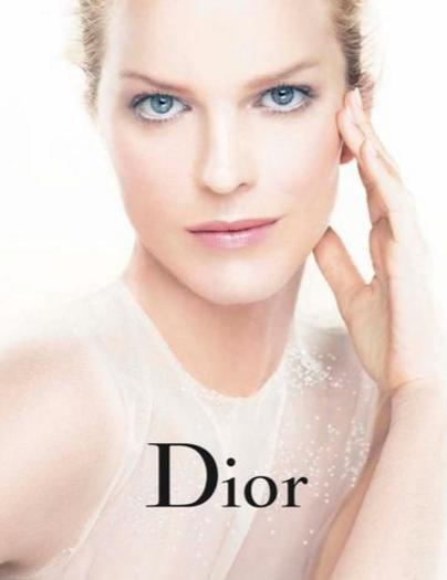 Up to $250 GIFT CARD EVENT with Dior Beauty Purchase @ Neiman Marcus