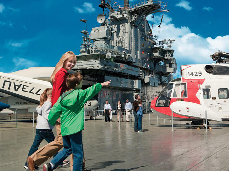 Up to 55% OFF Window Price 2016 Spring Break Theme Park Tickets and CityPASS Flash Sale @ Usitrip