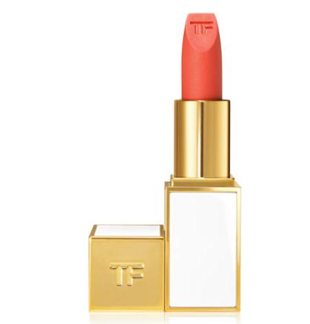 Last Day ! $52 TOM FORD Lip Color Sheer @ Bergdorf Goodman