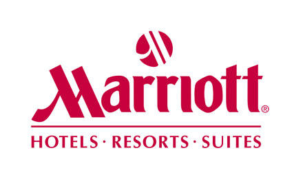 Save 20% at over 1,400 Hotels @ Marriott