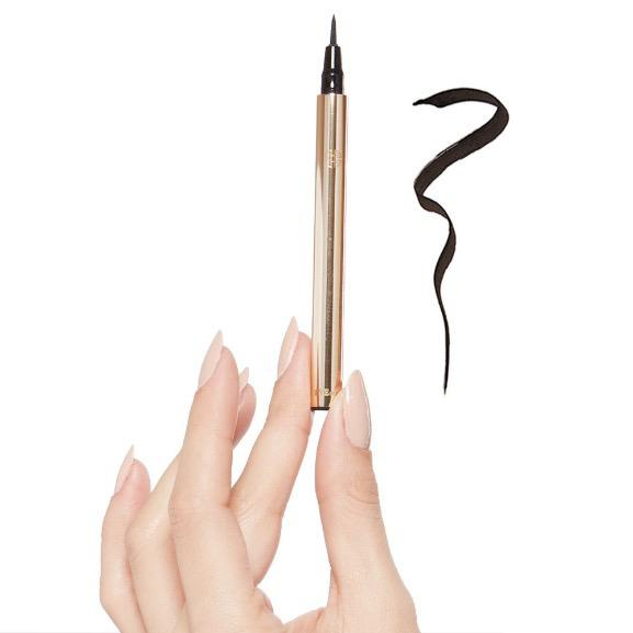 Add $5 to get a Liquid Eyeliner (original price$24) When you purchase over $55 @ Eve By Eves