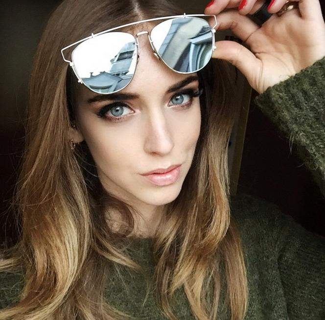 Dealmoon Exclusive! $150 Gift Card with Dior Sunglasses Purchase @ Neiman Marcus