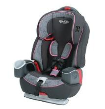 30% or More Off Select Graco Car Seats, Strollers, and Travel Systems @ Amazon.com