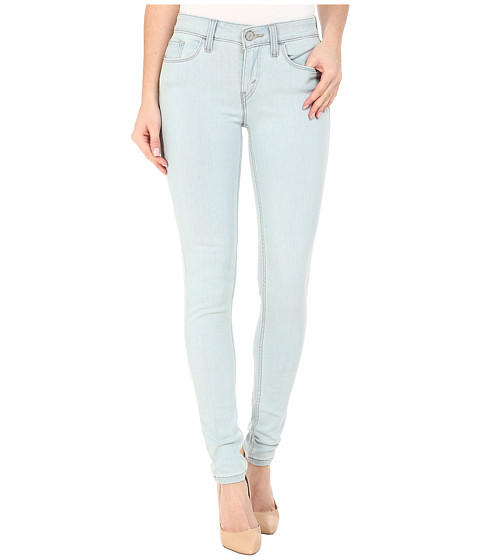 Levi's 535 Women's Leggings
