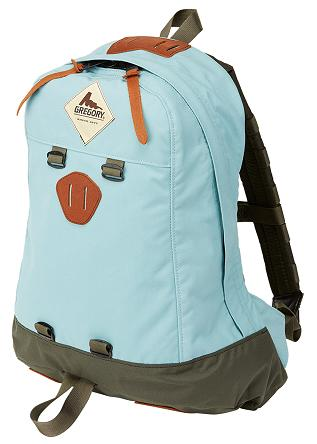 Gregory Mountain Products Trailblazer Day Pack