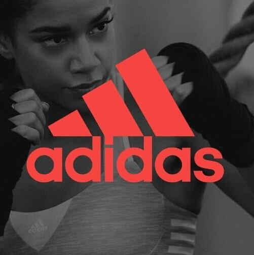 Additional 40% Off Outlet Apparel, Shoes & Accessories @ adidas