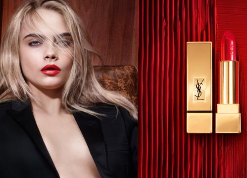Up to 60% Off YSL, Burberry, Guerlain & More Beauty Products On Sale @ Rue La La