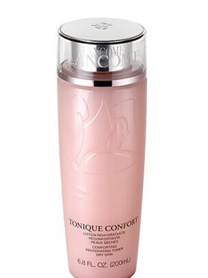 Lancome® Tonique Confort Comforting Rehydrating Toner @ Bon-Ton