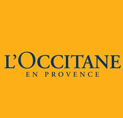 Today Only!  FREE SHIPPING on Any Order @ L'Occitane