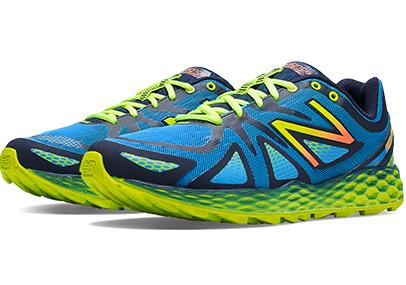Up to 60% off men's and women's New Balance shoes @ Joe's New Balance