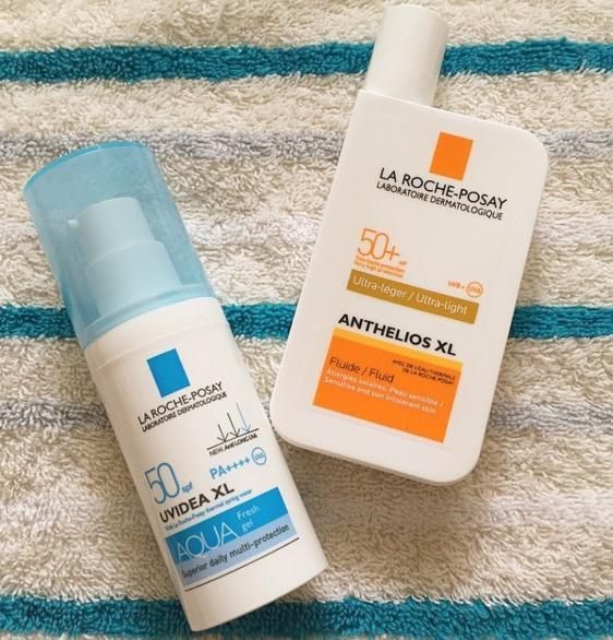 From $20.39 La Roche-Posay Anthelios ultra light sunscreen fluid @ SkinCareRx