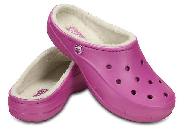 Up to 48% Off Select Shoes on Sale @ Crocs