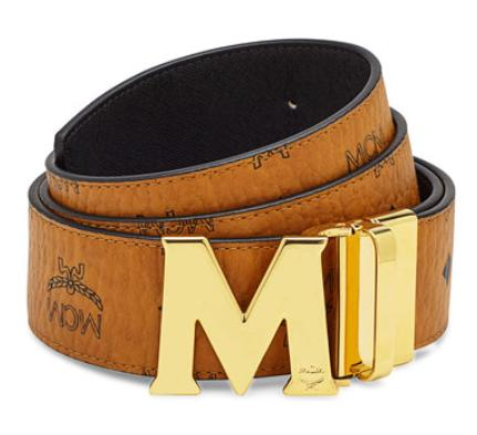 Dealmoon Exclusive! 10% Off MCM Men's @ Bergdorf Goodman