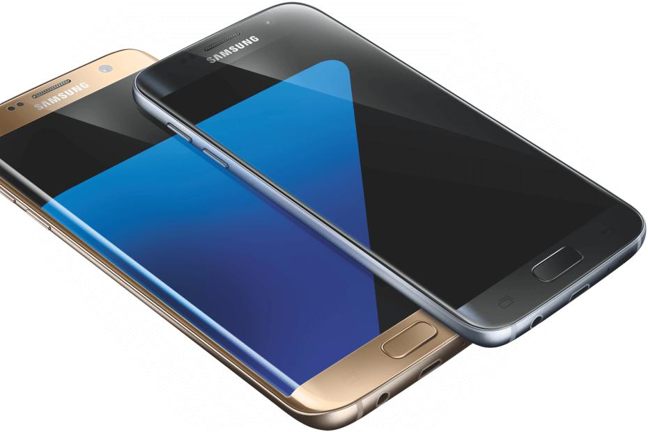 Buy One Get One Samsung Galaxy S7 / Galaxy S7 edge @ T-Mobile