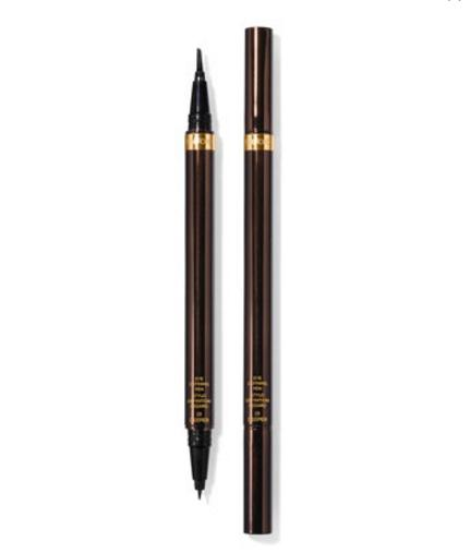 TOM FORD Eye Defining Pen @ Bergdorf Goodman