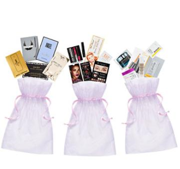 Free 6-Pc. Sampler With $85 Online Beauty Purchase @ macys.com