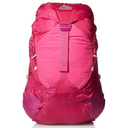 Gregory Mountain Products Maya 42 Daypack