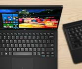 Save up to $500 Dell Sales @Microsoft Store