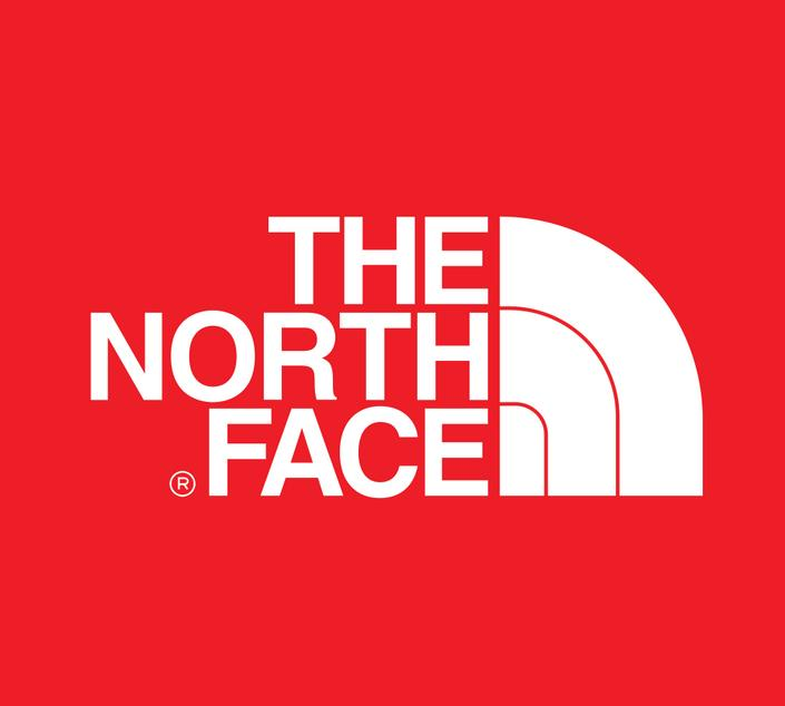Up to 50% Off The North Face Apparel, Shoes and More @ Nordstrom Rack
