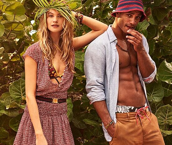 30% off Special Occasion Styles @ Tommy Hilfiger