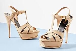 Up to 58% Off VALENTINO,Salvatore Ferragamo  and more brands shoes @ MYHABIT