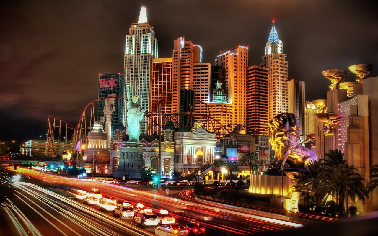 MGM Save up to 30% + get an extra 12% off select hotels @ Hotels.com