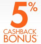 Discover it® 5% Cashback Bonus Categories For 2016