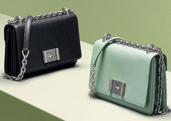 Up to 62% Off Valentino, Prada, Gucci & More Designer Handbags, Accessories On Sale @ Rue La La