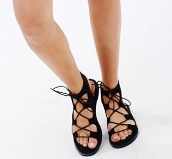 Up to 30% off Sandals and Wedges @ Famous Footwear