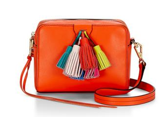Up to 30% off Bright Color Bags Sale @ Rebecca Minkoff