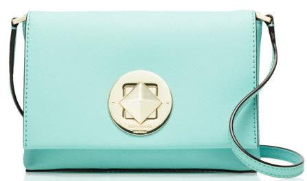 $59.25 newbury lane sally @ kate spade
