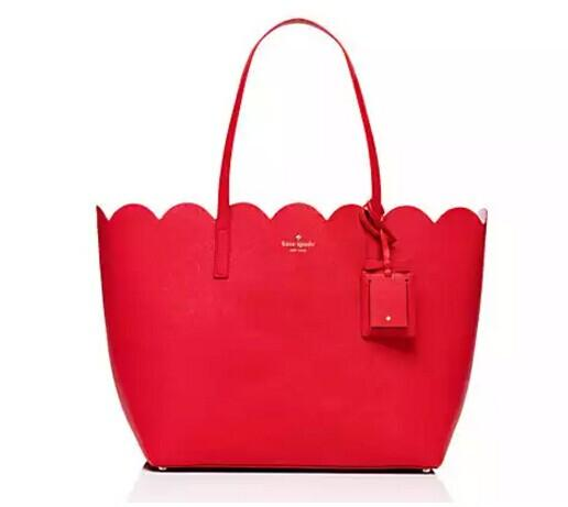 Extra 25% Off Tote Bags On Sale @ kate spade