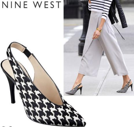 $54.99 Nine West Fennel On Sale @ 6PM.com