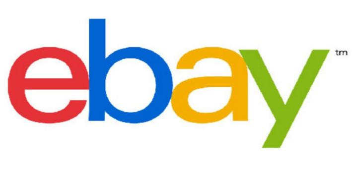 $20 Off $100 Select Items @ eBay