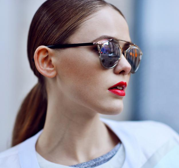 Up to 60% Off Christian Dior Sunglasses, Beauty & More On Sale @ Rue La La