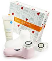 Clarisonic Mia 2 Daily Cleanse Value Set ($210 Value)+Free Gift