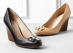 Up to 62% Off TORY BURCH, VINCE & MORE: DESIGNER SHOES @ MYHABIT
