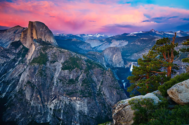 National park Save up to 30% + get an extra 12% off select hotels @ Hotels.com