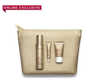 Dealmoon Exclusive Early Access! Up to 40% Off Value Sets Items @ Clarins