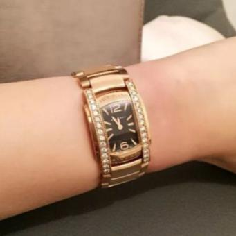 $5995 Bulgari Women's Assioma Watch