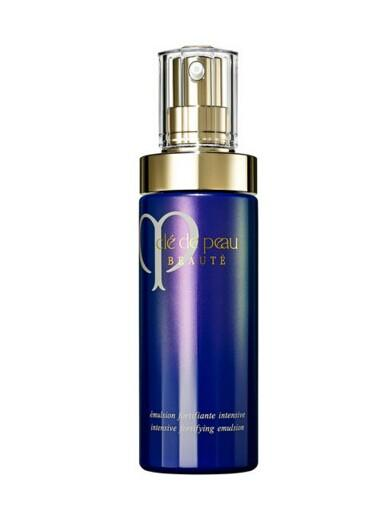 Last Day!! $155 Cle de Peau Beaute  Intensive Fortifying Emulsion @ Bergdorf Goodman