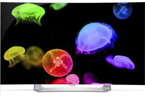 From $949 Select HDTV on Sale @ eBay