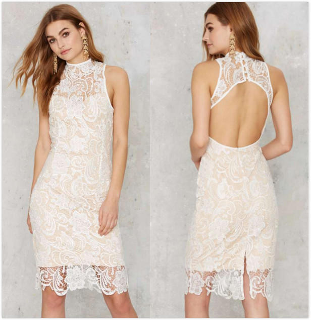 New Added ! Women's Apparels & More On Sale @ Nasty Gal