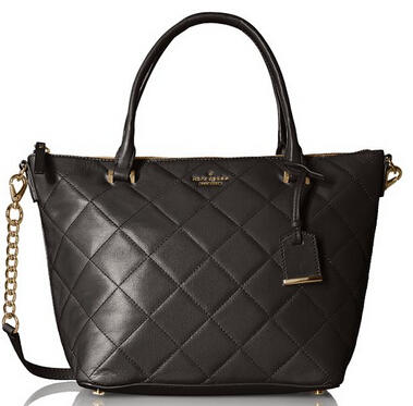 kate spade new york Emerson Place Small Gina Tote Bag