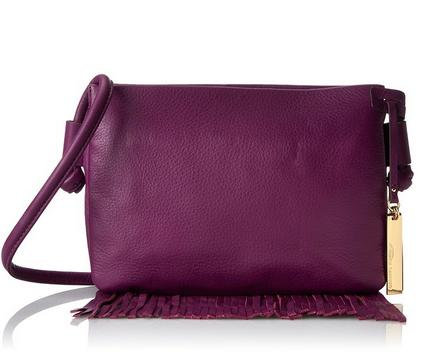 Vince Camuto Rae Cross-Body Bag