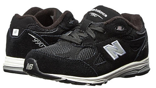 New Balance Kids KJ990I (Infant/Toddler)