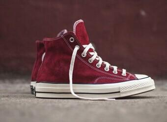 Up to 49% Off Converse Shoes @ 6PM.com